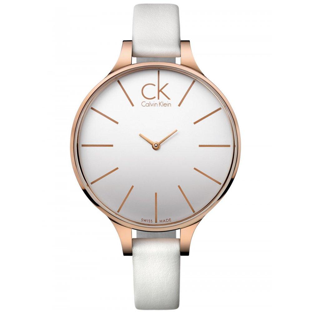Γυναικεία Ρολόγια    cK - CALVIN KLEIN Glow bb9caf24ed8