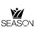 Season Time