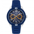 GUESS W0967G2  Multi-Function