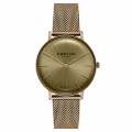 KENNETH COLE KC15183008, CLassic