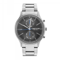 KENNETH COLE KC50585003 Classic