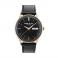 KENNETH COLE KC50589009, Classic
