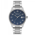 KENNETH COLE KC50841002, CLassic