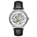 KENNETH COLE KC51020002 Gents Automatic