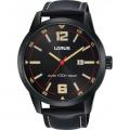 LORUS RH983HX9
