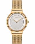Vogue Crystal Gold 814541
