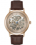 KENNETH COLE  KC50920001 Gents Automatic