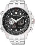 Citizen Mens Promaster Sky Chrono JZ1060-50E
