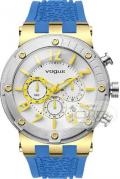 Vogue Feeling Yellow 17001.7A