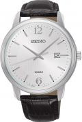 SEIKO SUR265P1