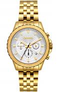 Breeze Invernia Gold 212131.2