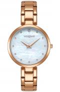 Vogue Casablanca Crystals 813551