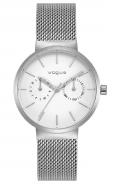 Vogue Domino 813981