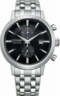 Citizen CA7060-88E Eco-drive chrono