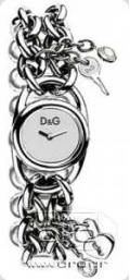 DOLCE & GABBANA DW0165 - Turtle