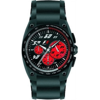 Jacques Lemans Speed Chrono F5011D