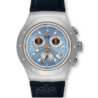 YOS421, Marocan Blue