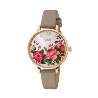 Loisir Flowerbomb 11L65-00210