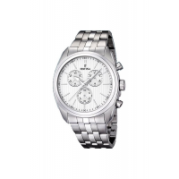 FESTINA Stainless Steel Chronograph F16778/1