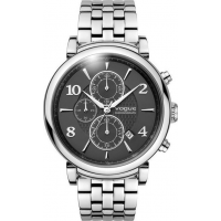 Vogue 550582 Chronograph