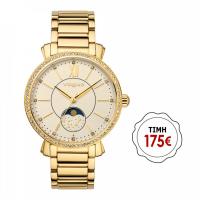 Vogue Watch, 70329.1