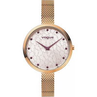 Vogue Papillons 811952