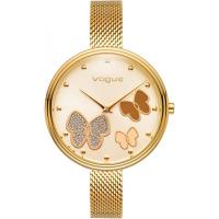 Vogue Papillions II 812441