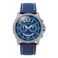 Thorton Ivar Dual Time 9007132M