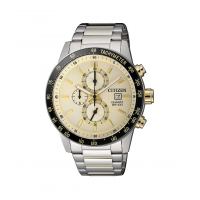 Citizen AN3604-58A Chronograph