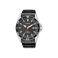 Citizen BN0100-42E Eco-Drive Divers