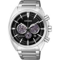 Citizen CA4280-53E Eco-Drive Chronograph