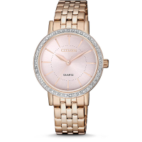 Citizen Elegance Crystals EL3043-81X