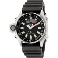 Citizen JP2000-08E Promaster Aqualand Divers