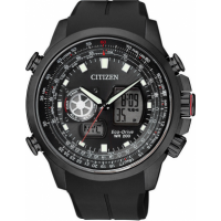 Citizen JZ1065-05E Promaster Sky Chrono