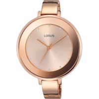 LORUS RG220LX9