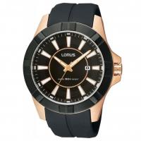 LORUS RH992CX9