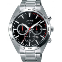 LORUS RT303GX9