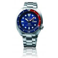 SEIKO Prospex PADI Automatic Diver Special Edition, SRPA21K1