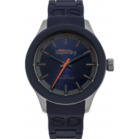 SUPERDRY SYG211US Scuba