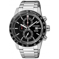 Citizen AN3600-59E Chronograph