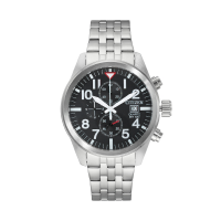 Citizen AN3620-51E Chronograph