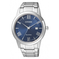 Citizen AW1231-58L Eco Drive