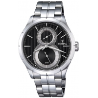 FESTINA Journees D' Achats Mens Watch F16891/6