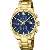FESTINA F20266/2, Prestige Chronograph