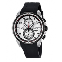 FESTINA F6841/1, Black Chronograph