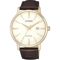 Citizen BM7463-12A Eco-drive