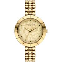 Vogue Grenoble Gold 610542
