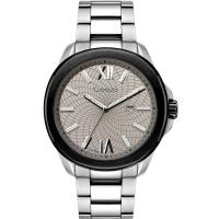 BREEZE Trendster Silver 611042.4