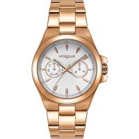 VOGUE Geneva Rose Gold 813151