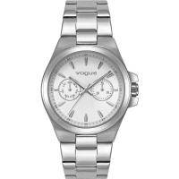 VOGUE Geneva Silver 813181